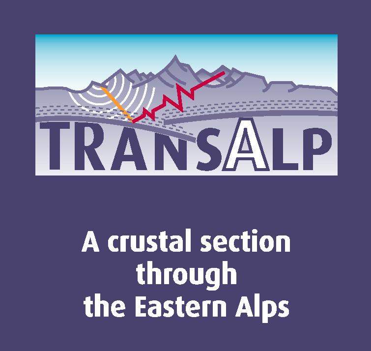 Transalp Trieste 2003